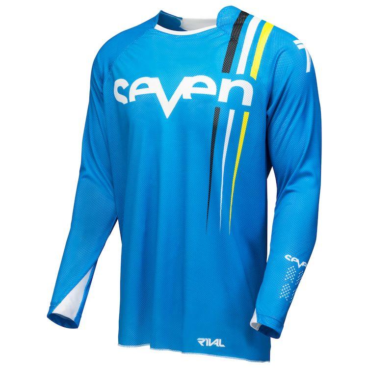 Cyan/Navy