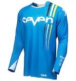 Troy Lee Youth Seven Rival Flow Jersey