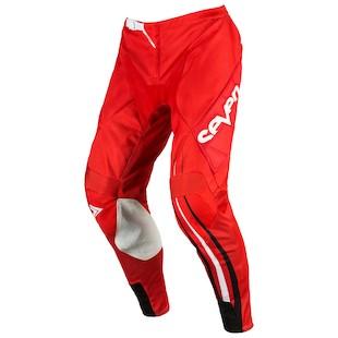 Seven MX Rival Pants