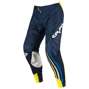 Seven MX Youth Rival Flow Pants