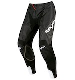 Troy Lee Seven Rival Nano Pants