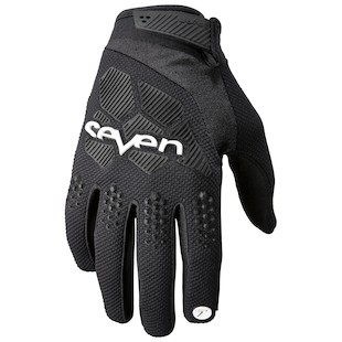 Troy Lee Seven Rival Gloves
