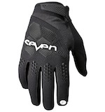 Seven MX Youth Rival Gloves