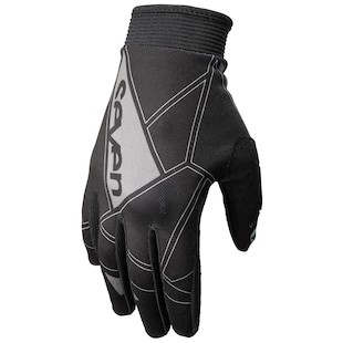 Seven MX Zero Geo Gloves