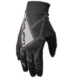 Seven MX Youth Zero Geo Gloves