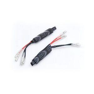 R&G Racing Turn Signal Resistors