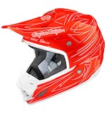 Troy Lee SE3 One Shot Helmet (XS and MD Only)