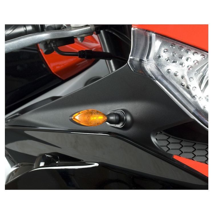 R&G Racing Micro Turn Signals