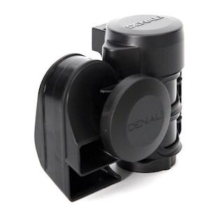 Denali Soundbomb Compact Air Horn