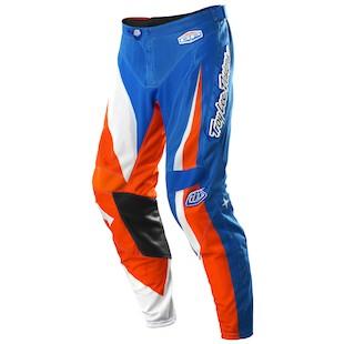 Troy Lee Youth GP Air Vega Pants