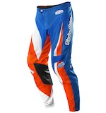Troy Lee Youth GP Air Vega Pants