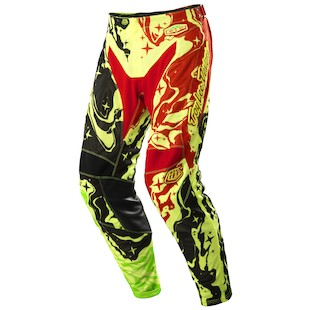 Troy Lee GP Air Galaxy Pants