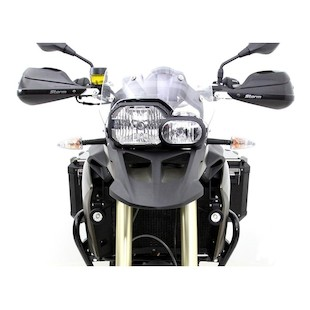 Denali Auxiliary Light Mount BMW F800GS / Adventure 2013-2016