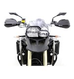 Denali Auxiliary Light Mount BMW F800GS / Adventure 2013-2017