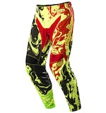 Troy Lee Youth GP Air Galaxy Pants