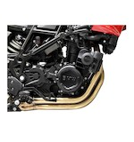 Denali SoundBomb Horn Mount BMW F700GS / F800GS / Adventure