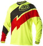 Troy Lee GP Air Astro Jersey