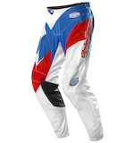 Troy Lee GP Air Astro Team Pants