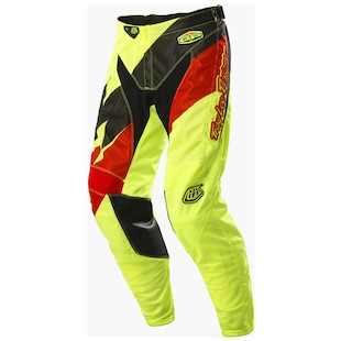Troy Lee GP Air Astro Pants