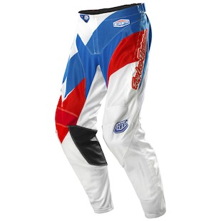 Troy Lee Youth GP Air Astro Team Pants