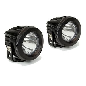 Denali DR1 Single Intensity LED Lighting Kit