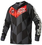 Troy Lee SE Pro Checker Jersey