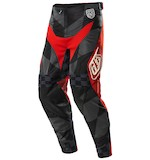 Troy Lee SE Pro Checker Pants