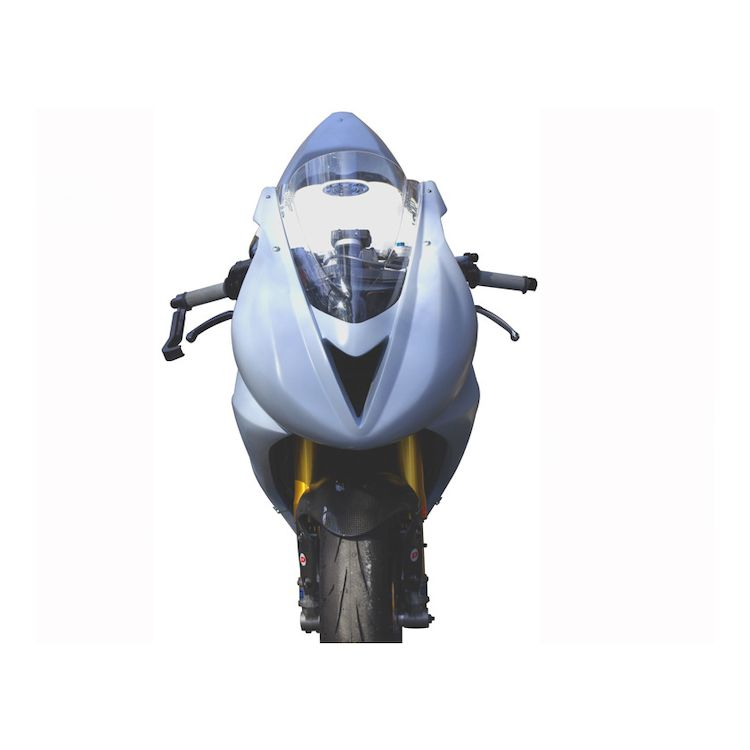Armour Bodies Bodywork Triumph Daytona 675 / R 2013-2019