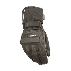 Fly Racing Street Xplore Gloves