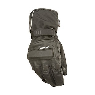 Fly Street Xplore Gloves