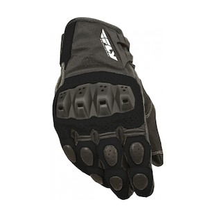 Fly Street Brawler Gloves