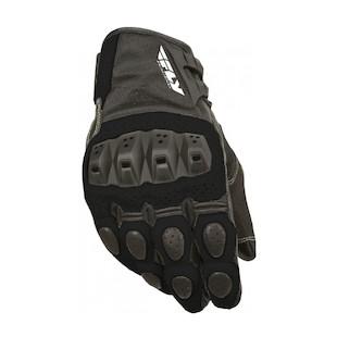 Fly Brawler Gloves
