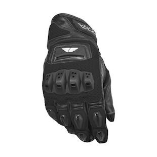 Fly Street FL2-S Gloves