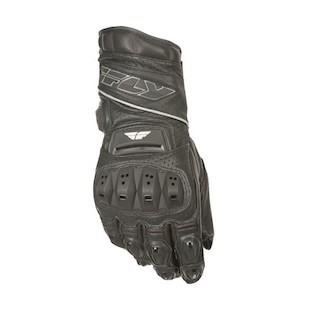 Fly Street FL2 Gloves