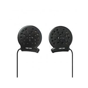 UCLEAR HBC100 Plus / HBC200 Series Speakers