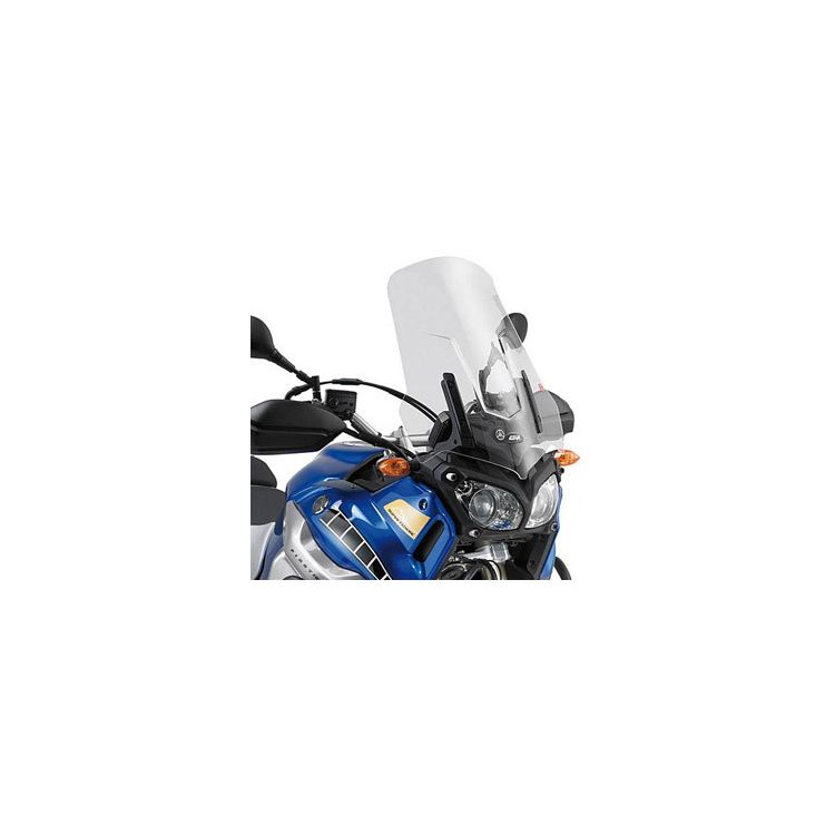 Givi D447ST Windscreen Super Tenere XT1200Z 2010-2013 [Previously Installed]