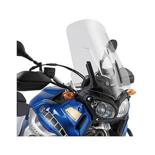 Givi D447ST Windscreen Super Tenere XT1200Z 11 [Previously Installed]