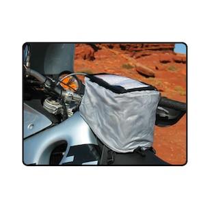 Wolfman Express Tank Bag Rain Cover