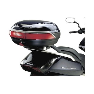Givi SR19 Top Case Rack Honda Silverwing 400 / 600 Monolock [Open Box]