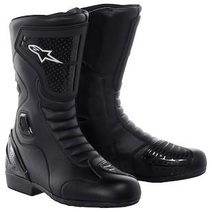 Alpinestars Hydro Sport Boots [Demo]