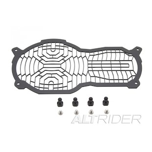 AltRider Replacement Headlight Guards BMW R1200GS/Adventure