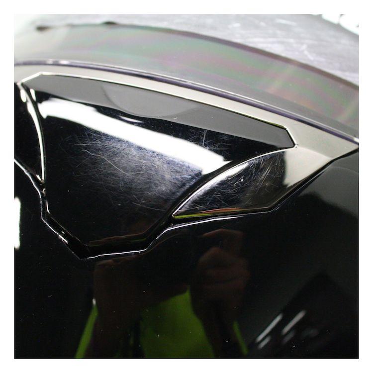 Scorpion EXO-900 Transformer Helmet Black / 2XL [Blemished]