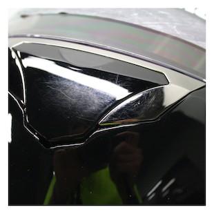 Scorpion EXO-900 Transformer Helmet [Blemished]