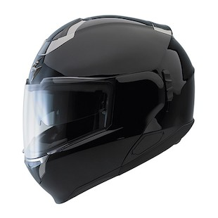 Scorpion EXO-900 Transformer Helmet Black / 2XL [Blemished]