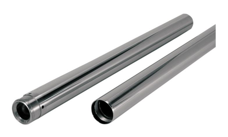 Custom Cycle Engineering 49mm Fork Tubes For Harley 2006-2015 | 10%  ($47 82) Off!