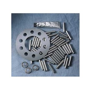 BDL Big Fix Roller Bearing Kit For Harley 4-Speed Transmissions