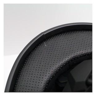 Bell Drifter DLX Helmet - Solid Matte Black / XS/SM [Blemished]