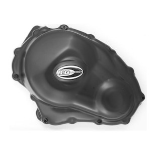 R&G Racing Clutch Cover Suzuki GSXR 1000 2009-2012