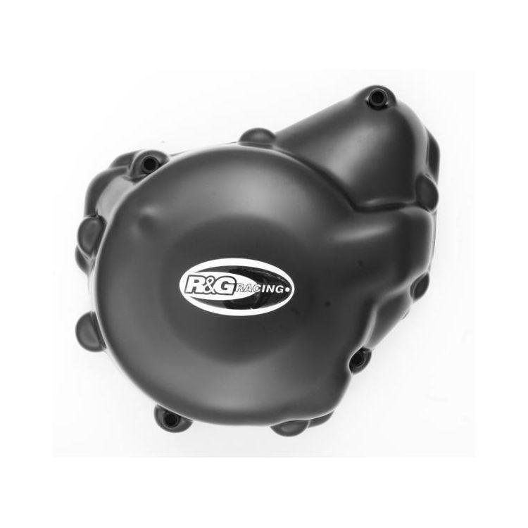 R&G Racing Stator Cover Suzuki Bandit GSF650 / GSF1250 / GSX650F / GSX1250
