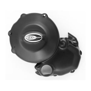 R&G Racing Clutch Cover Ducati 848/Monster 696/796/S2R 800/ST3/Hypermotard 796/Multistrada 1100